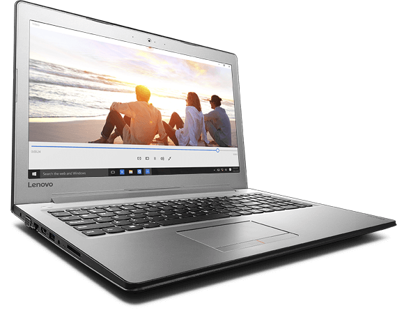 lenovo laptop ideapad 510 15 multimedia performance