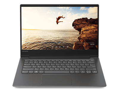 ideapad 530S 14 - Liquid Blue