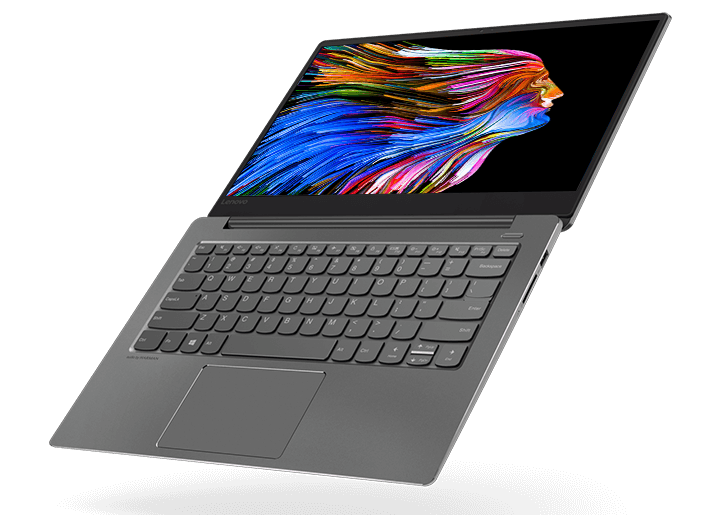 Ideapad 530S 14'' - Copper