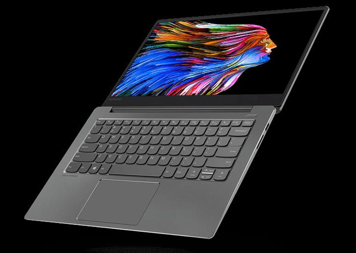 """Lenovo IdeaPad 530s (14"""", Intel)"""