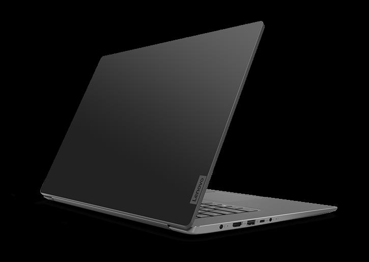 """Lenovo IdeaPad 530S (15"""", Intel)"""