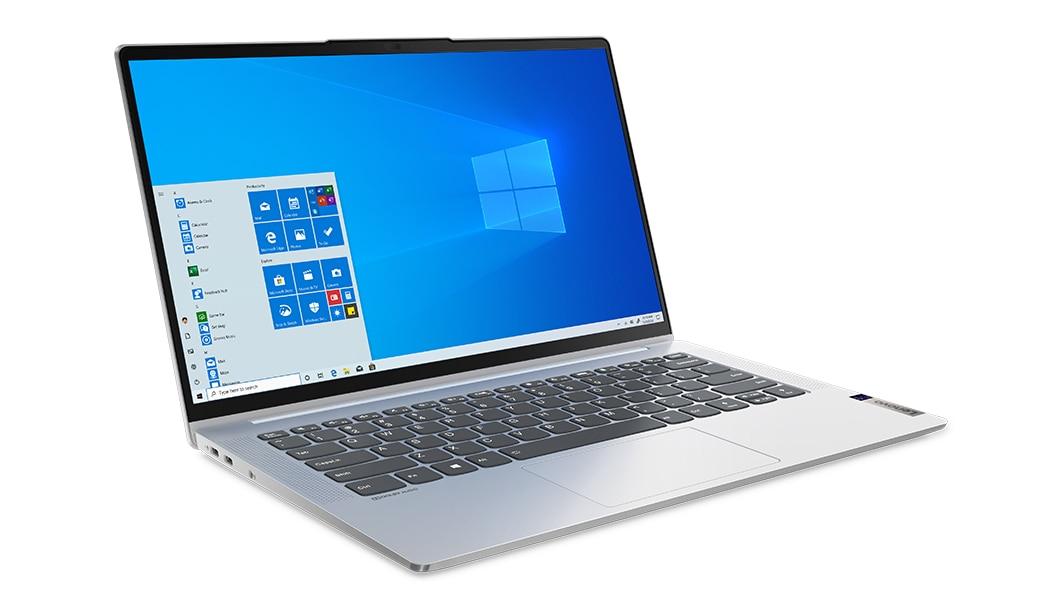 Lenovo IdeaPad 5G | 5G Laptop | Lenovo US