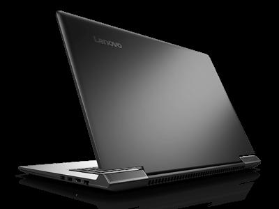 laptops compare laptops buy laptops lenovo lenovo portugal