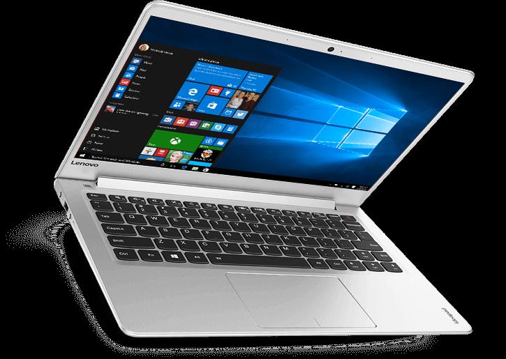 Lenovo Ideapad 710S (13)