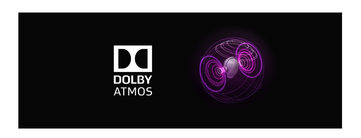 Dolby Atmos icon