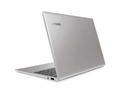 Lenovo Ideapad 720S (13, AMD) Laptop | Ultraslim 13 3
