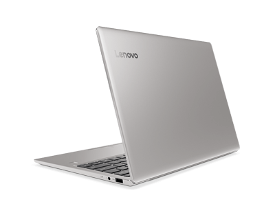 lenovo ideapad 720s 13 amd laptop ultraslim 13 3 performance