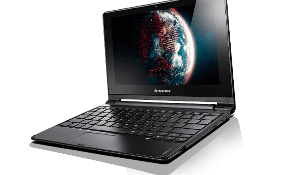 Lenovo A10 Laptop