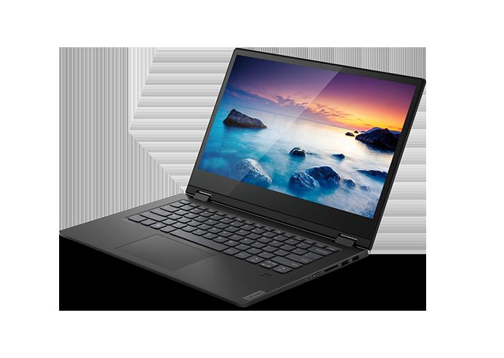 IdeaPad C340 (14, AMD)