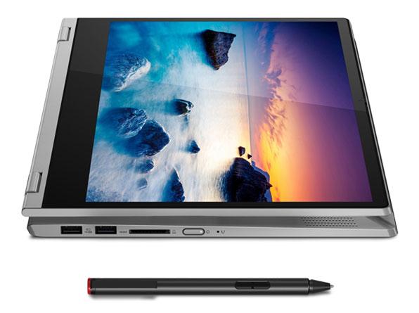 Jual Lenovo Ideapad C340 14iwl 8wid Platinum Spesifikasi Baru Review Notebook Netbook Ultrabook Harga Murah Pemmz Com