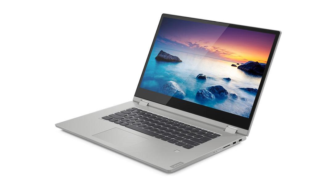 Lenovo Ideapad C340(15)