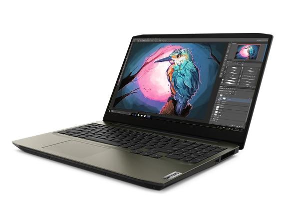 lenovo-laptop-ideapad-creator-5i-feature-1