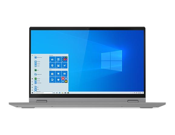 https://www.lenovo.com/medias/lenovo-laptop-ideapad-flex-5-15inch-feature-2.jpg?context=bWFzdGVyfHJvb3R8NjAyNzd8aW1hZ2UvanBnfGg3MC9oNmQvMTA4MDIwNzkyMzYxMjYuanBnfGJiMzE5NGQ0OGM0ZDM0NDlhZjdiNDk3NjAwOWQ2MzRlN2M2NWFlMGNhNjJiZjg1Y2Y2NDNhMzEzMGQ0MWY5ZjQ&w=1920