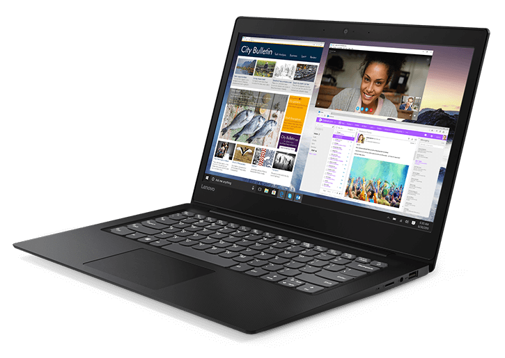"""Lenovo IdeaPad S130 (14"""")"""