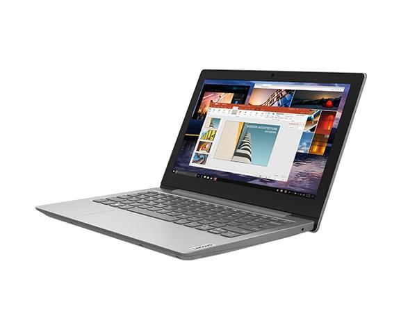 Lenovo IdeaPad Slim 1 11
