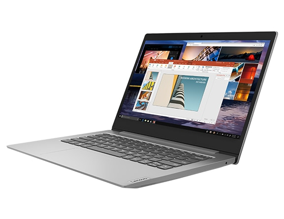 Lenovo IdeaPad Slim 1 14