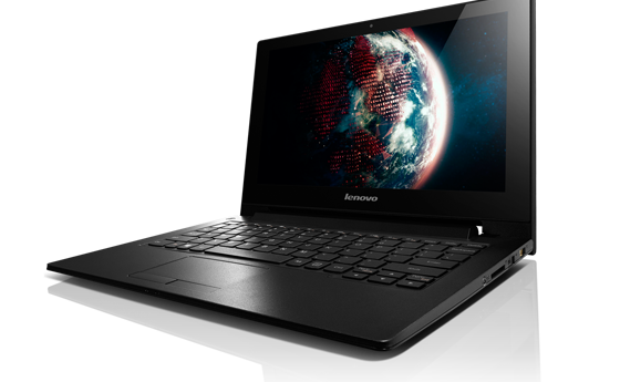 Lenovo S20 Laptop