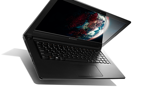 IdeaPad S300 Laptop