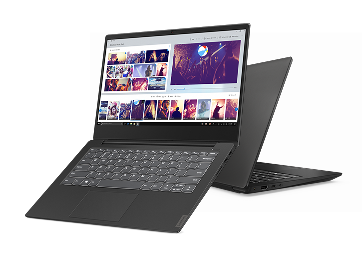 Lenovo IdeaPad S340 (14, Intel)