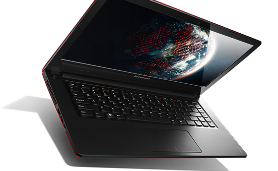 Lenovo S400 Laptop