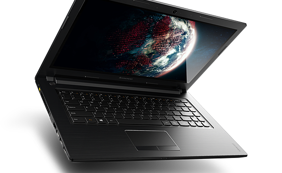 Lenovo S410p Touch Laptop