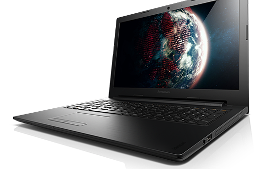 Lenovo S510p Laptop
