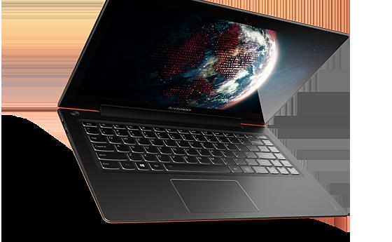 Lenovo U330 Touch Ultrabook | Lenovo Danmark