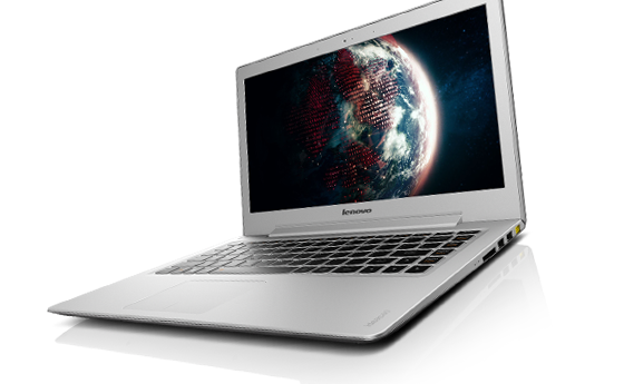 Lenovo U330p Laptop