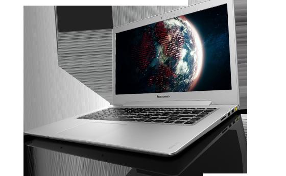 Lenovo U430p Laptop | Lenovo US