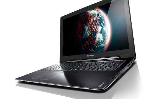 Lenovo U530 Touch Screen Laptop