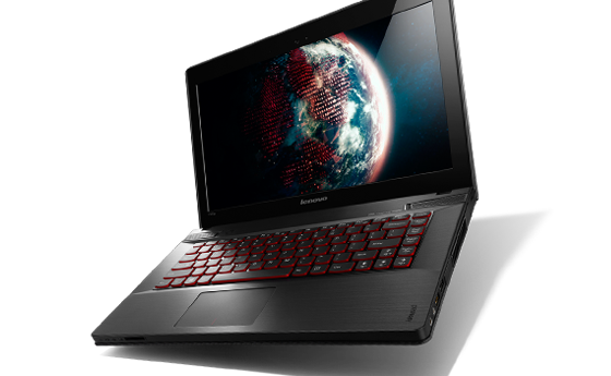 Lenovo Y410p Laptop