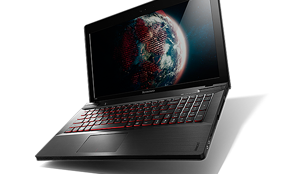 Lenovo Y500 Laptop