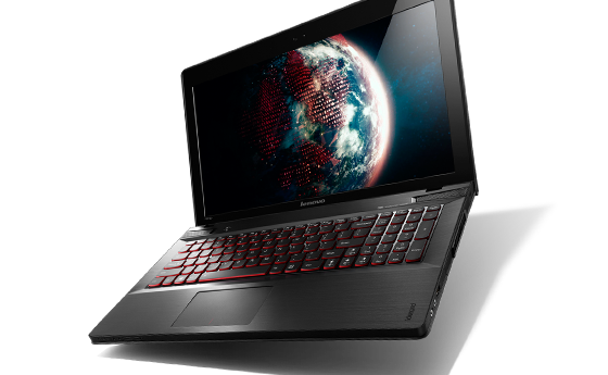 Lenovo Y510p Laptop