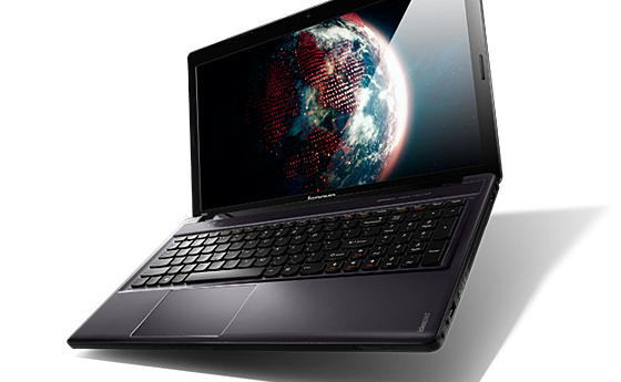 Lenovo Z580 Laptop