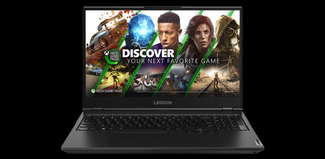 🦂 Lenovo Legion 5 ⚡ Ryzen 7 4800H NVIDIA Gtx 1660Ti 6Gb 512GB SSD 16GB RAM - procesadores-amd, portatiles-con-graficadora, equipos-para-estudiantes, equipos-gamers, computadores-portatiles, computadores-con-graficadora, amd-ryzen-7, asys-computadores-asyscom - lenovo laptop legion 5 15 amd subseries feature 2