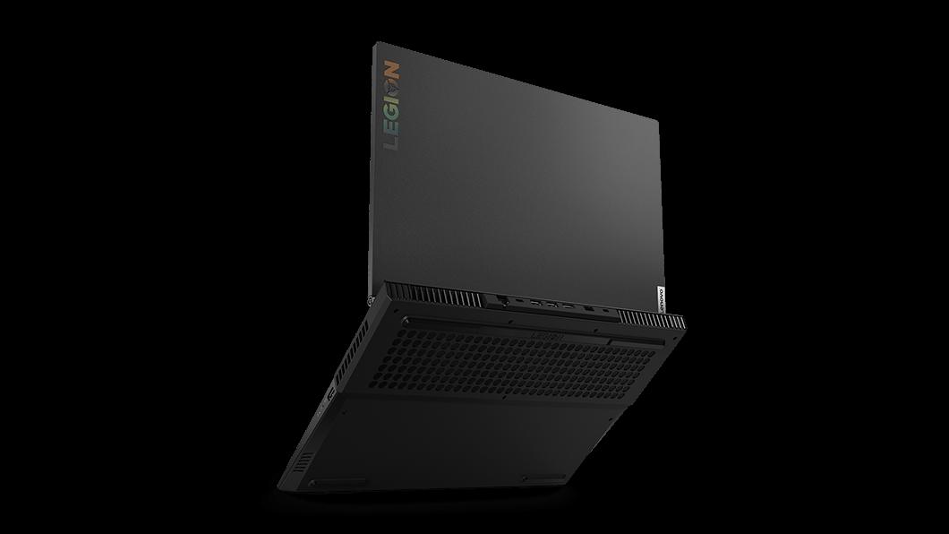 Legion 5 15 Amd Gaming Laptop Lenovo Us
