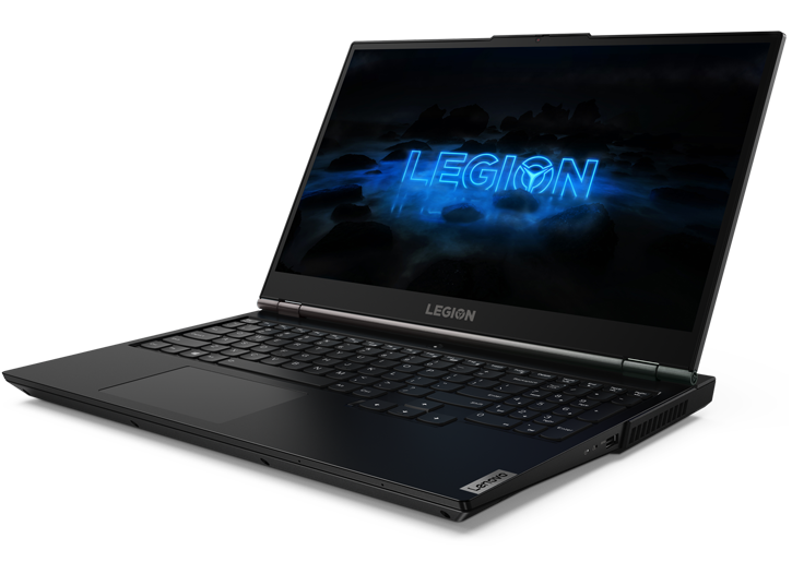 Lenovo-portable-Legion-5-15-Intel-sous-série-Hero
