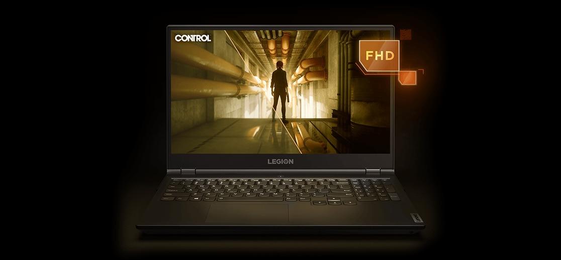 Lenovo Legion 5P 15