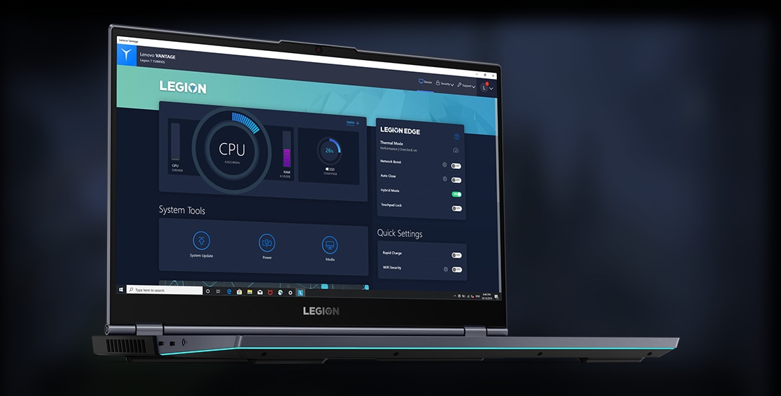 lenovo-laptops-legion-laptops-legion-y-series-lenovo-legion-7-15-intel-feature-11