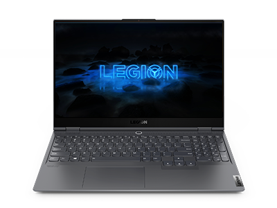 Legion 7 Series Laptops   Gaming Laptops   Lenovo US