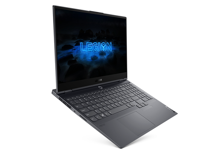 lenovo-laptop-legion-slim-7i-hero