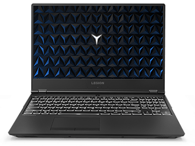 Lenovo Legion Y530 15-inch gaming laptop