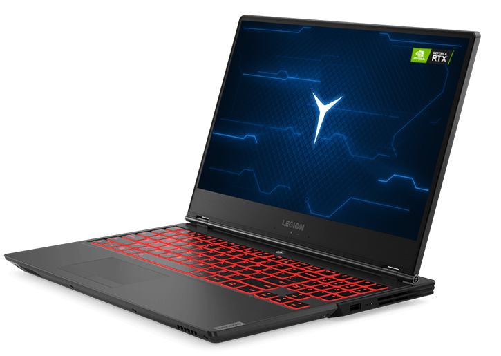 Lenovo Legion Y7000 Se 9th Gen Price Features And Offers Lenovo India