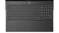 Lenovo Legion Y740si keyboard