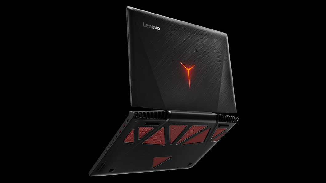 Lenovo Legion Y920 Gaming Laptop