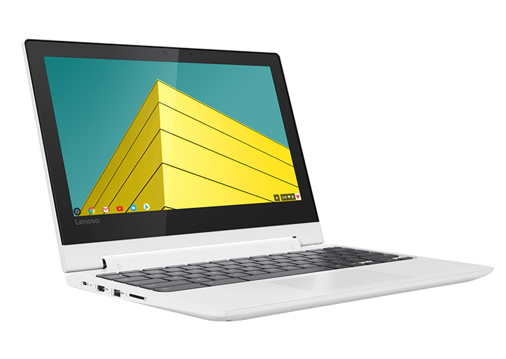 "Lenovo Chromebook C330 (11.6"")"