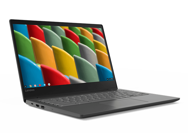"Lenovo Chromebook S330 (14"")"