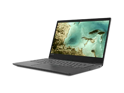 Lenovo Lenovo Chromebook S330 | 14-inch Chromebook - 88LGCS31095