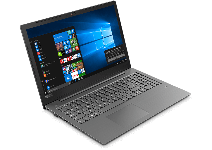 lenovo v330 15 powerful 15 inch smb laptop lenovo singapore