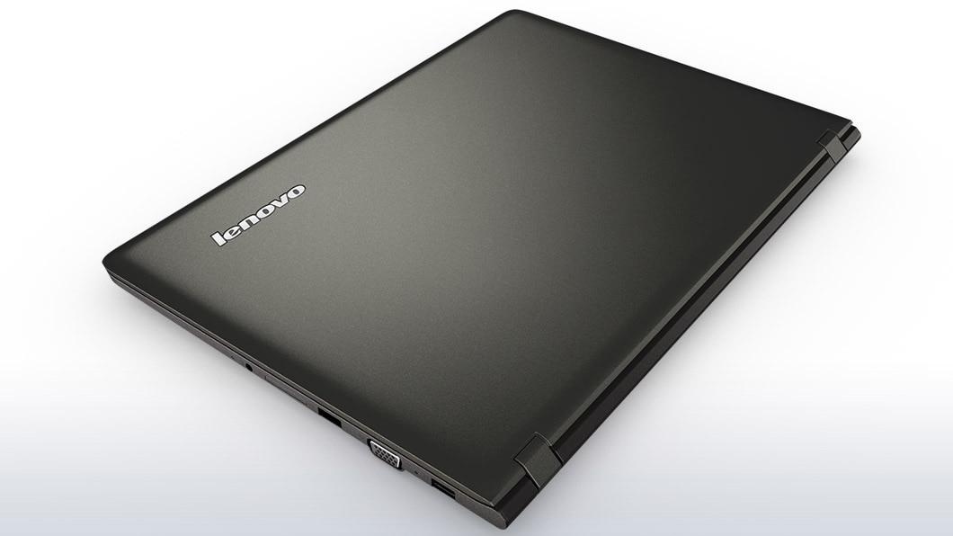 Lenovo M41 Laptop 14 Untuk Bisnis Kecil Lenovo Indonesia